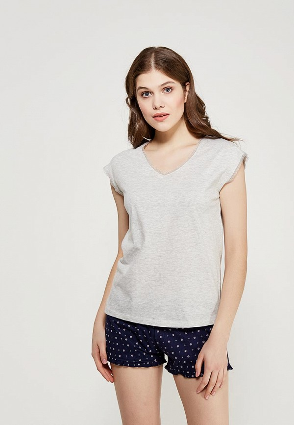 Пижама women'secret 3592316