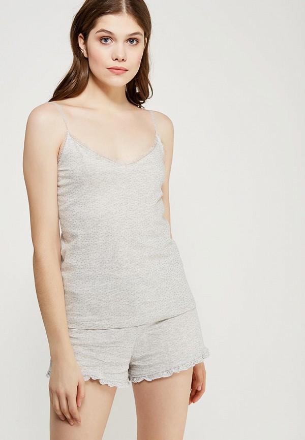 Пижама women'secret 3592340
