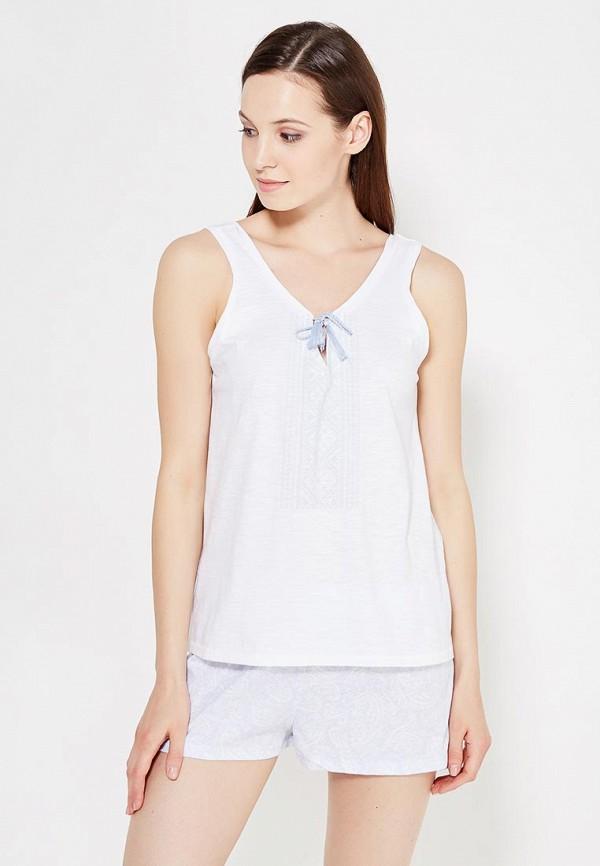 Пижама women'secret 3592375