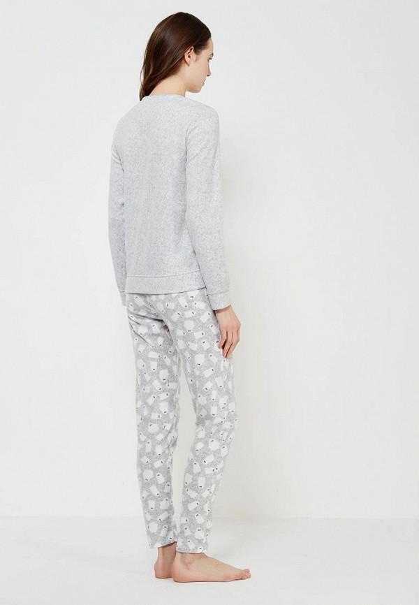 Пижама women'secret 4752554 Фото 3