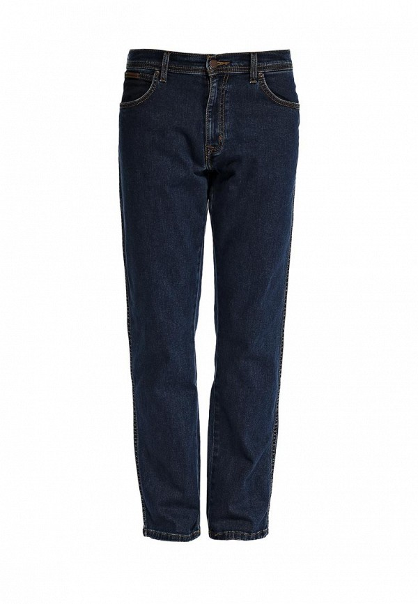 Мужские джинсы Wrangler (Вранглер) W12133009