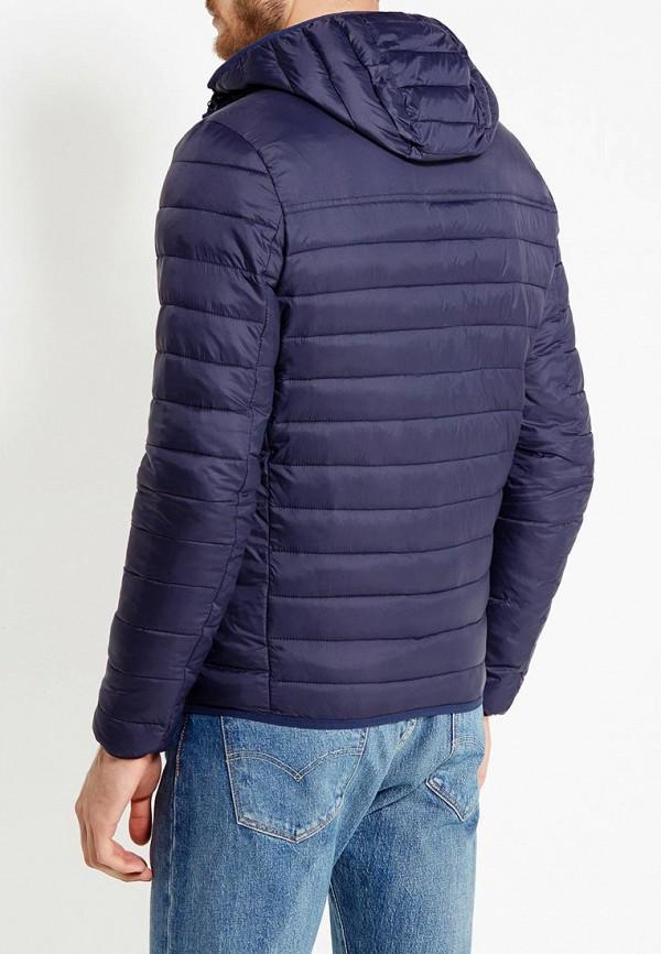 Куртка утепленная Wrangler W4666X435 Фото 3
