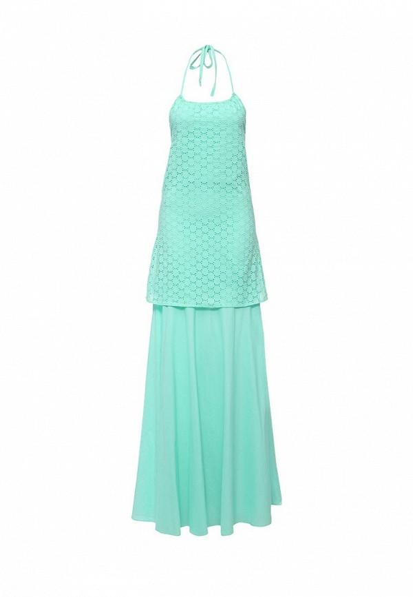 Женские платья-сарафаны Xarizmas SL-35
