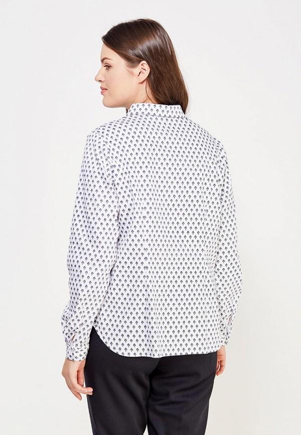 Рубашка Yarmina bl1173-1080 Фото 3