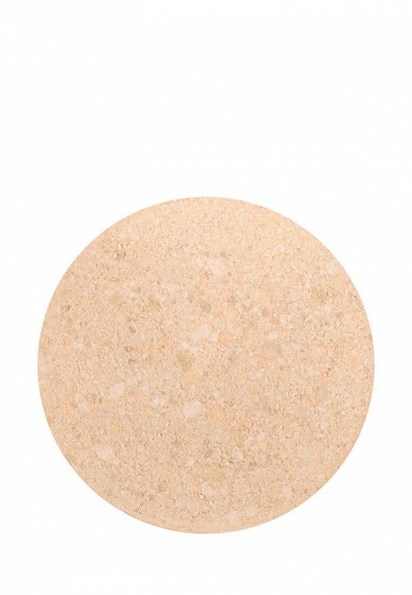 Пудра Yllozure компактная PLANETE, тон 04, 12 гр.