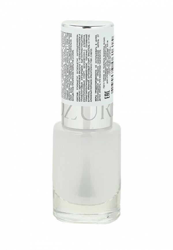 Укрепитель Yllozure Алмазный для ногтей, 12 мл.