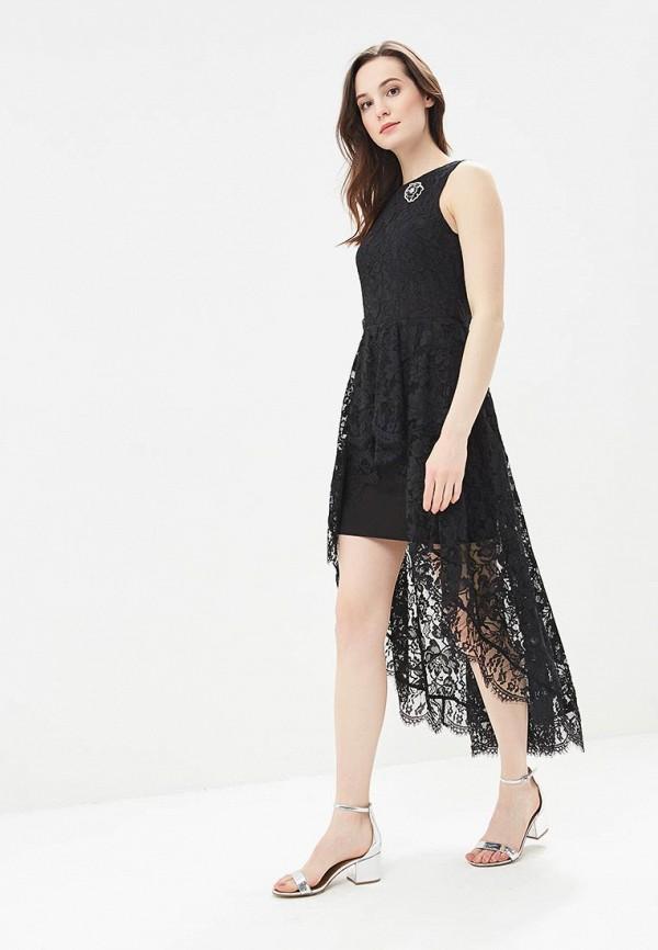 Платье You&You B007-B923