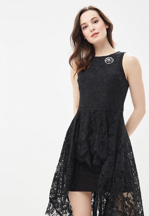 Платье You&You B007-B923 Фото 2