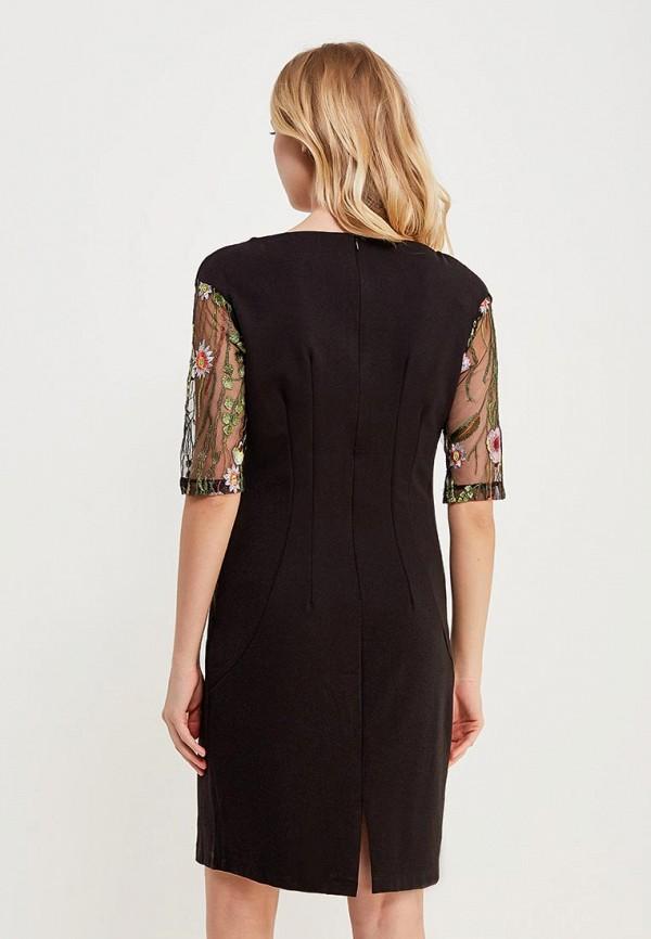 Платье You&You B007-B8821 Фото 3
