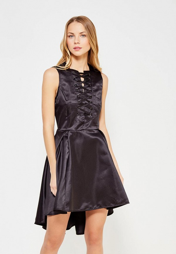 Платье You&You B007-B8865A