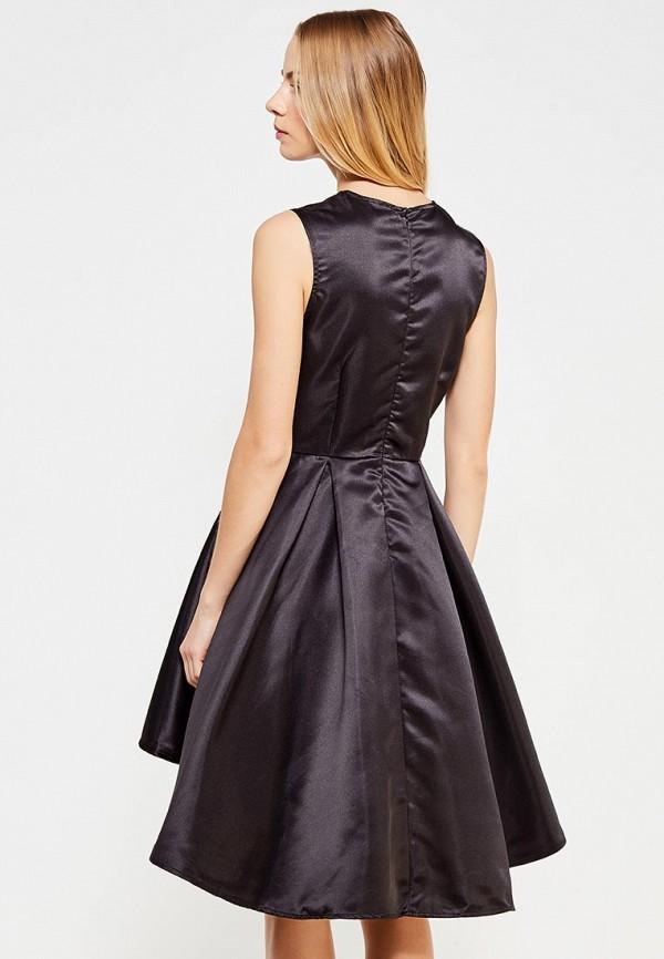 Платье You&You B007-B8865A Фото 3