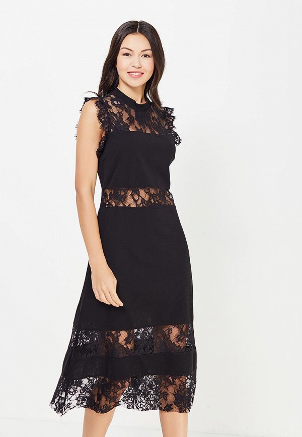 Платье You&You B007-B8881