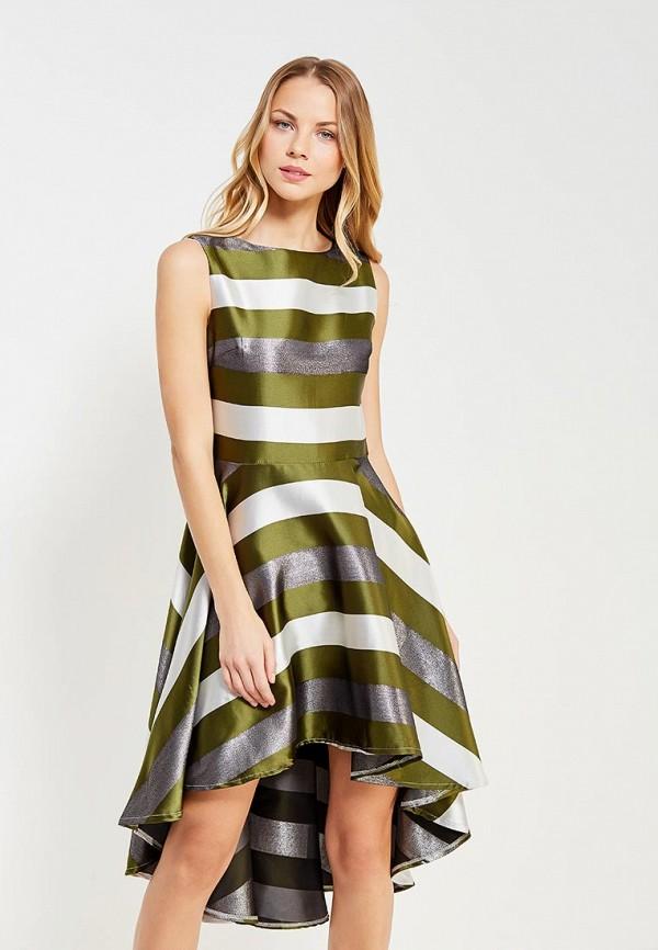 Платье You&You B007-B8893