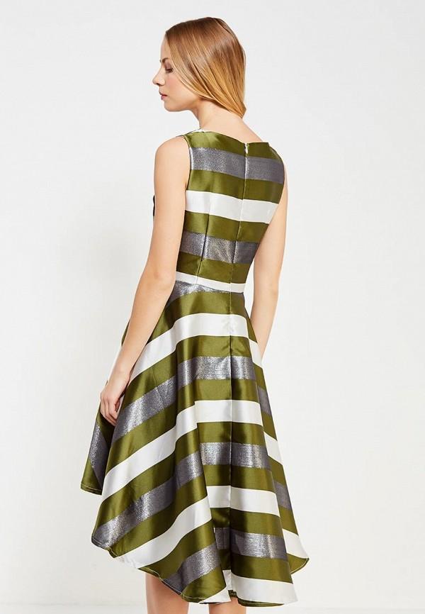Платье You&You B007-B8893 Фото 3