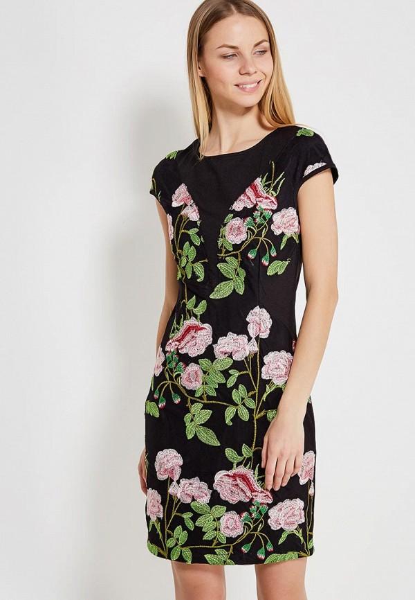 Платье You&You B007-B8826