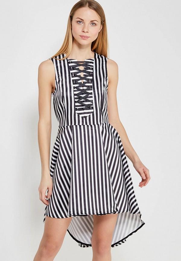 Платье You&You B007-B8916