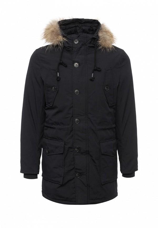 Куртка утепленная Y.Two B25-r019