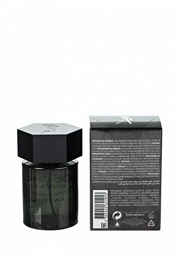 Парфюмерная вода Yves Saint Laurent LA NUIT 100 мл
