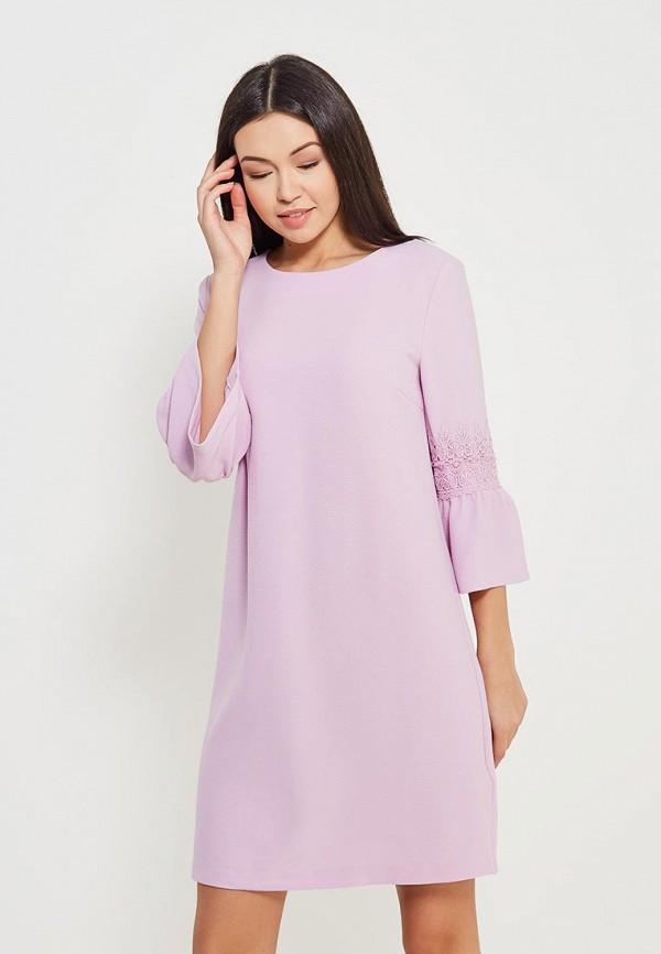 Платье Zarina 8121011511087