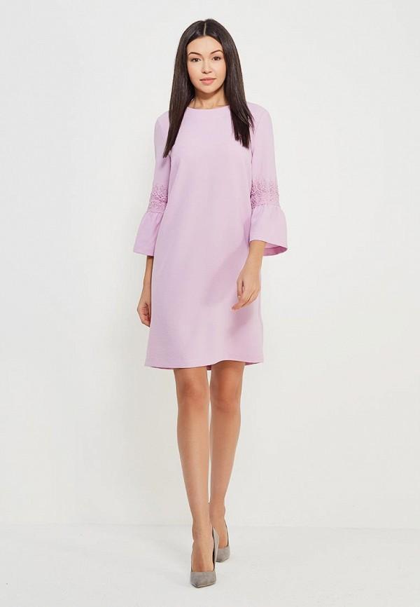 Платье Zarina 8121011511087 Фото 2