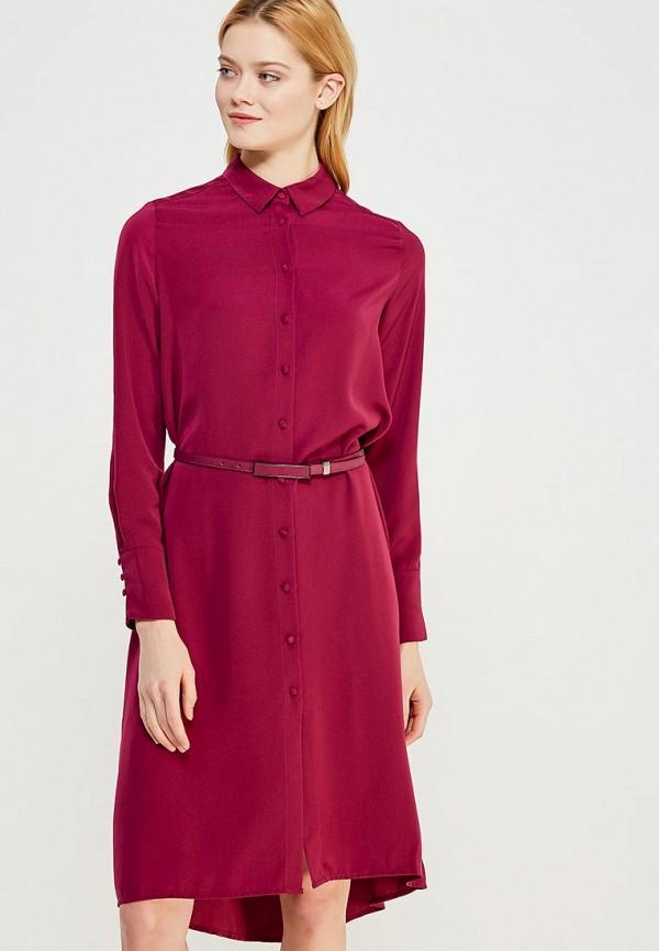Платье Zarina 8121012512071
