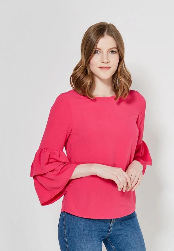 Блуза Zarina 8121023315077
