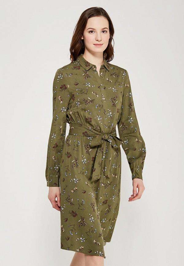 Платье Zarina 8122008508013