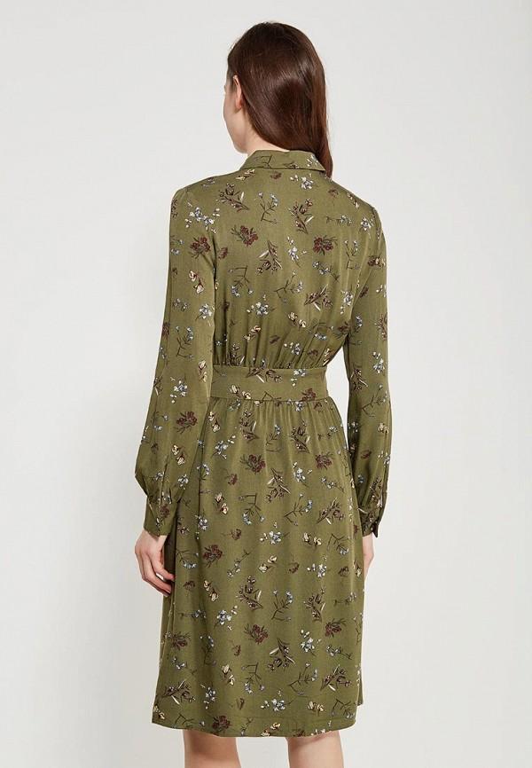 Платье Zarina 8122008508013 Фото 3