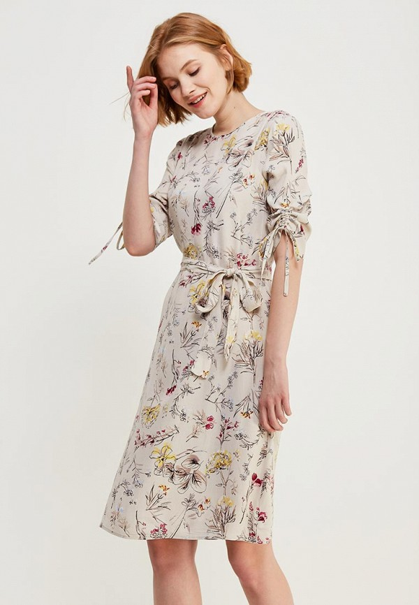 Платье Zarina 8122019521036