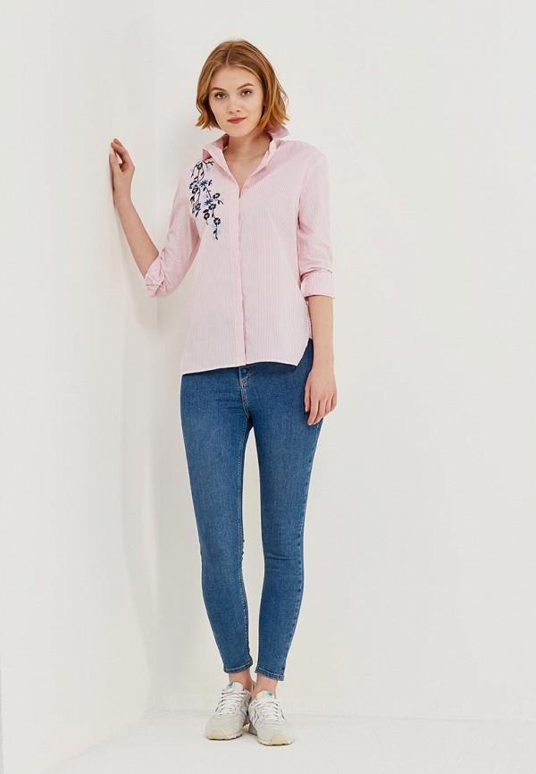 Рубашка Zarina 8122083313066 Фото 2