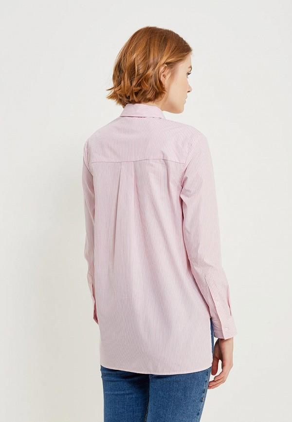 Рубашка Zarina 8122083313066 Фото 3