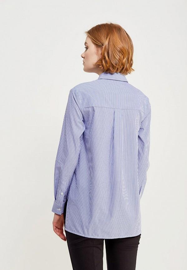Рубашка Zarina 8122083313103 Фото 3