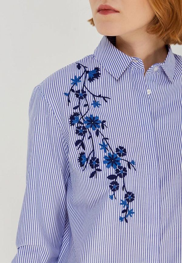 Рубашка Zarina 8122083313103 Фото 4