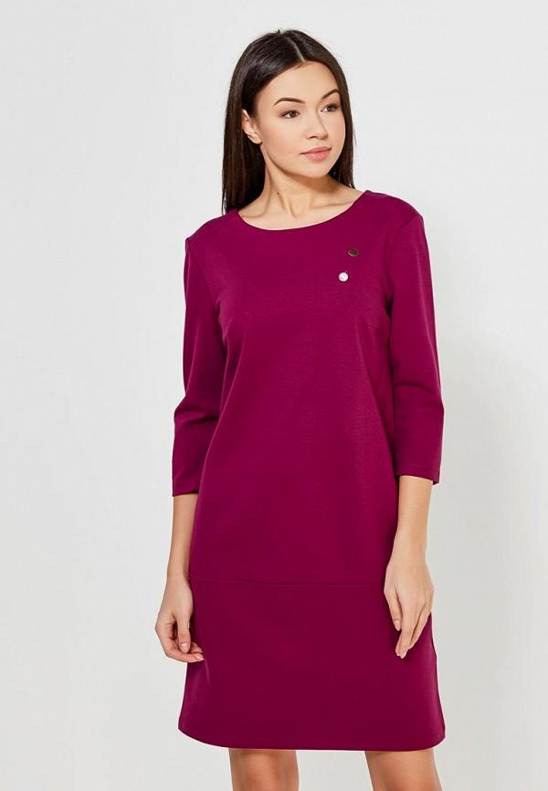 Платье Zarina 8121020502071