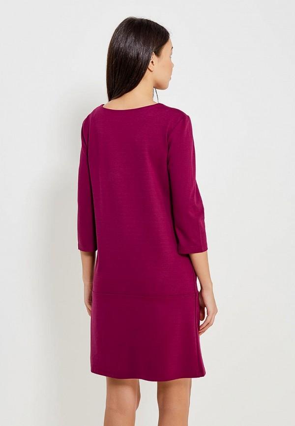Платье Zarina 8121020502071 Фото 3