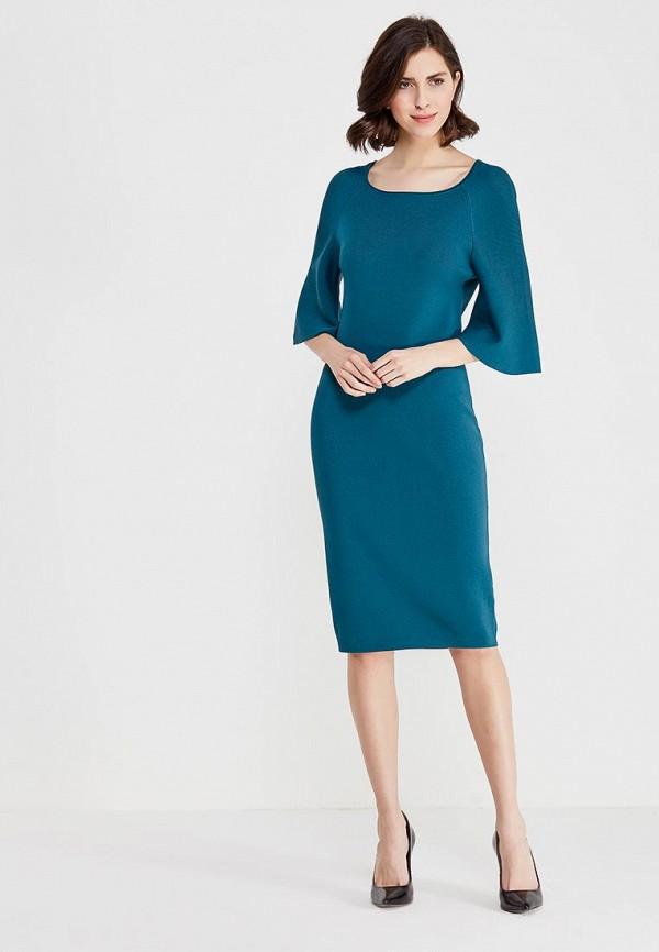 Платье Zarina 8122610511016 Фото 2