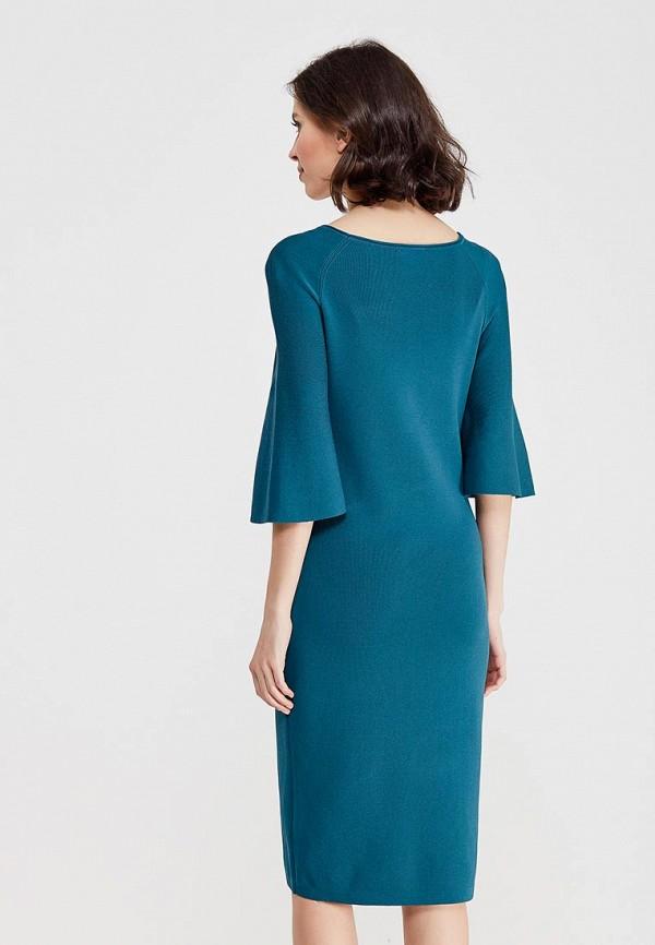 Платье Zarina 8122610511016 Фото 3