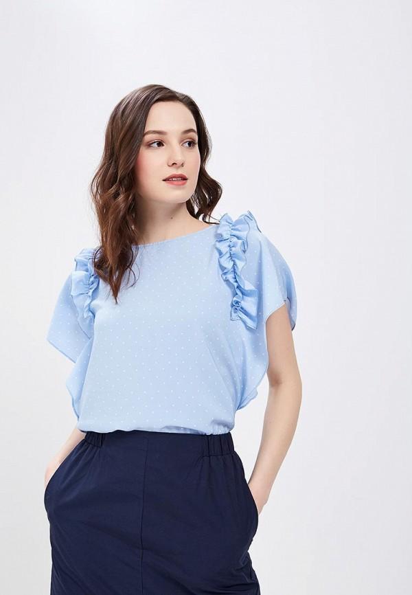 Блуза Zarina 8224100330041