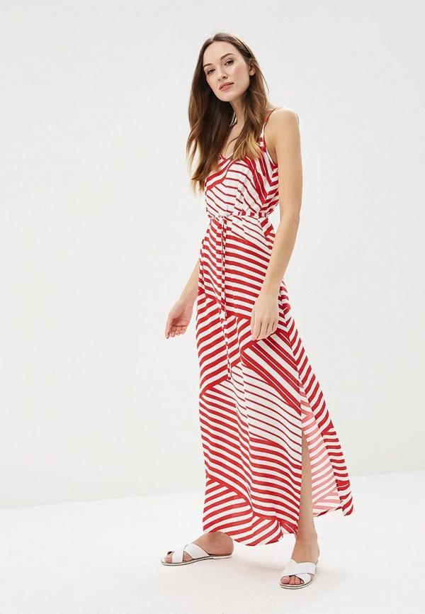 Платье Zarina 8225052552073