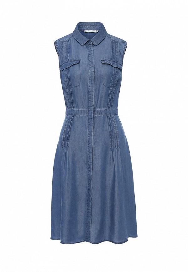 Платье Zarina 722445520