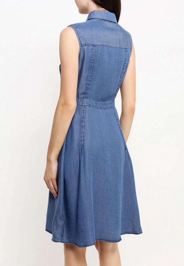 Платье Zarina 722445520 Фото 4