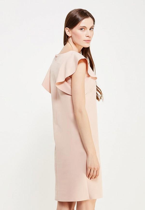 Платье Zarina 732733500 Фото 3