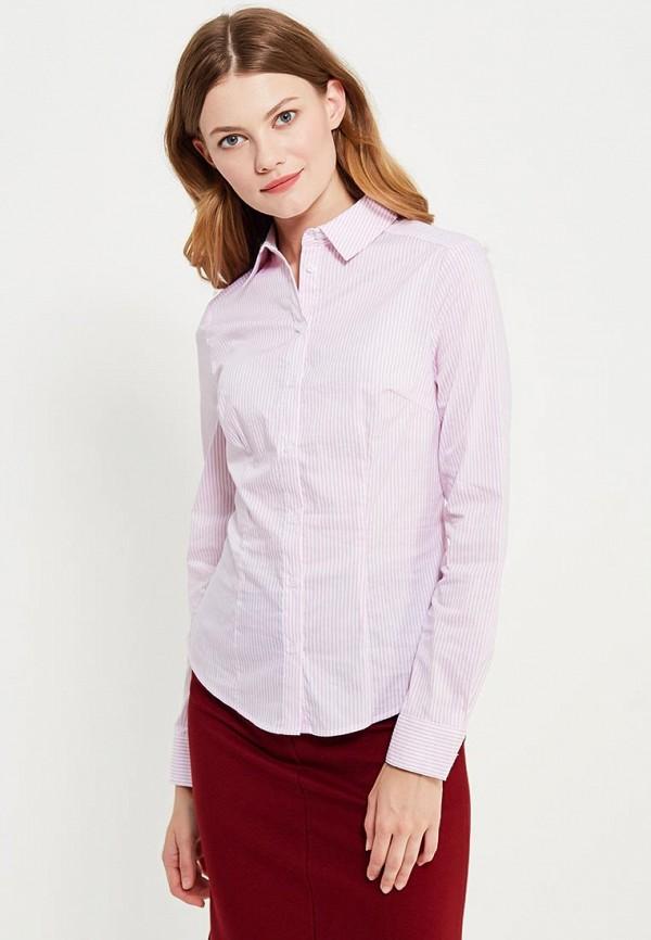 Рубашка Zarina 732802303