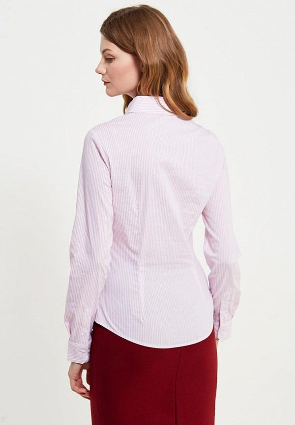 Рубашка Zarina 732802303 Фото 3