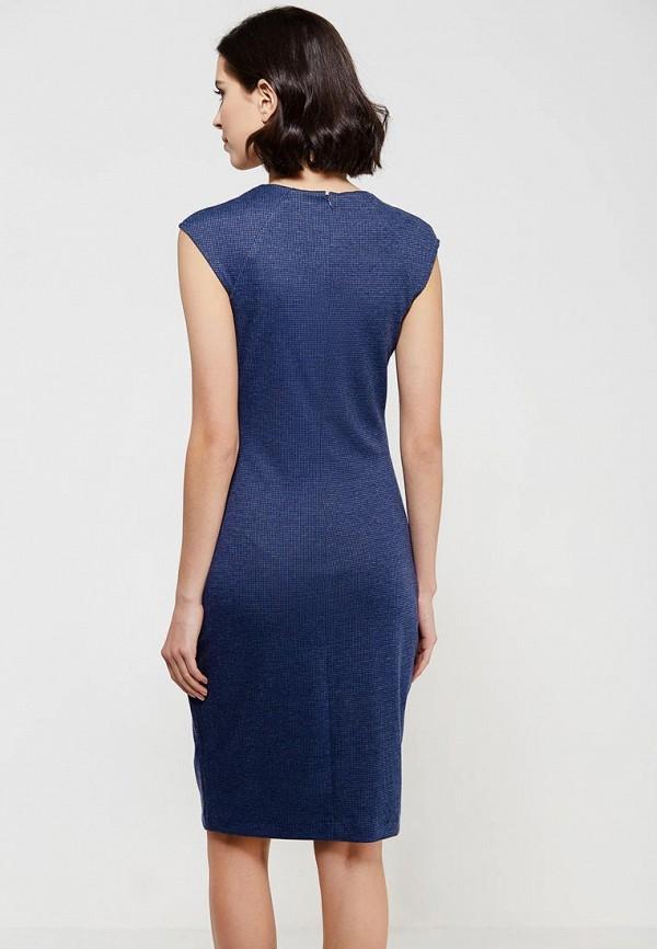 Платье Zarina 732873507 Фото 3