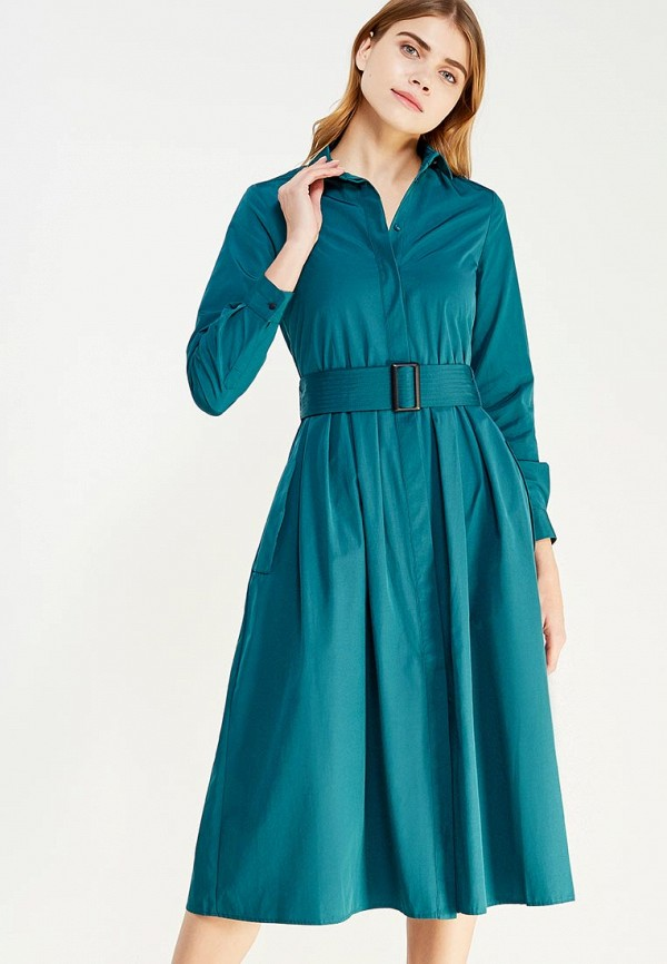 Платье Zarina 7329022511