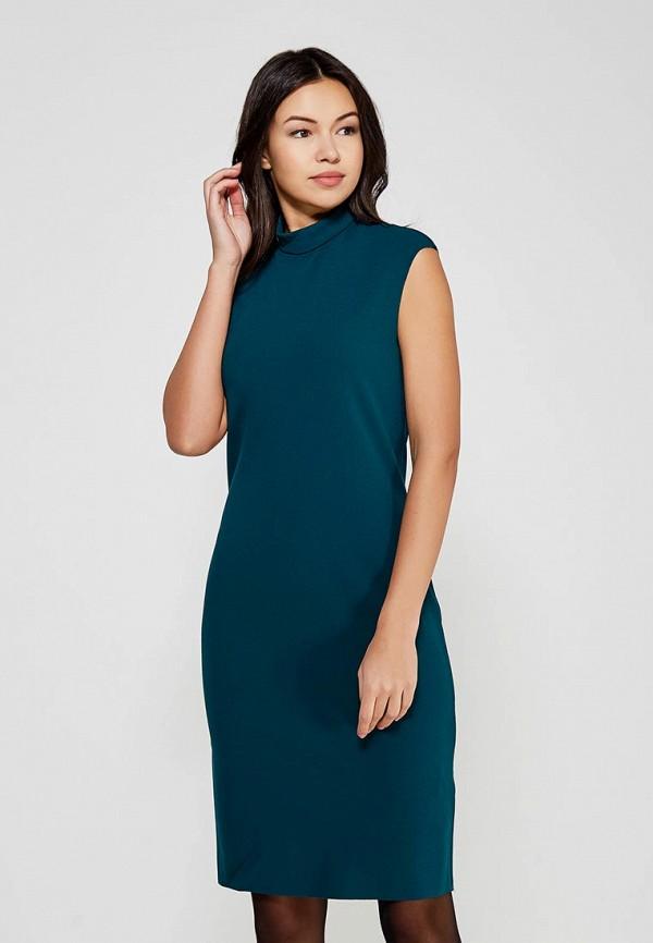 Платье Zarina 732871528
