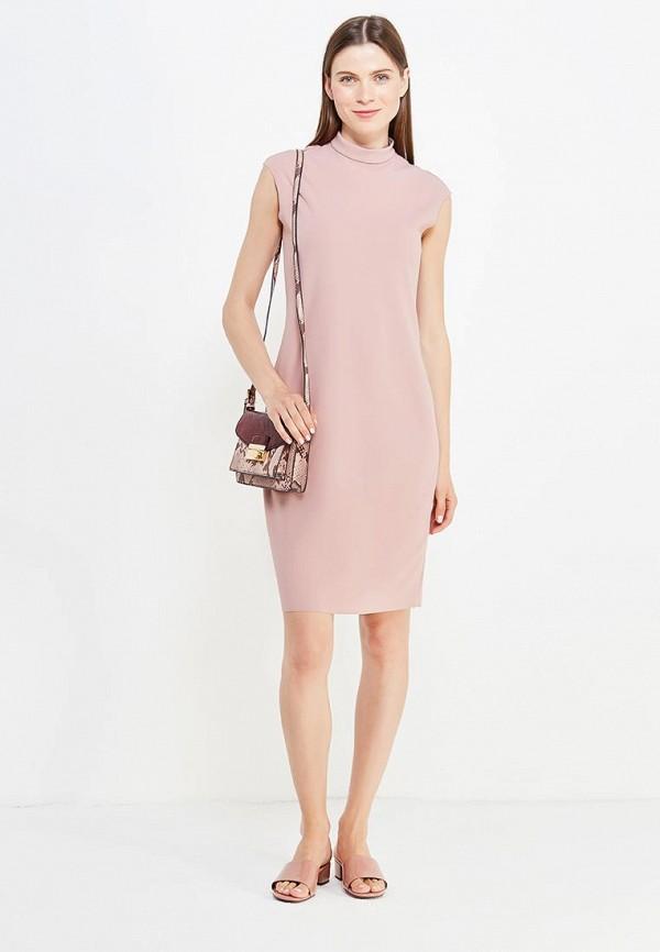 Платье Zarina 732871528 Фото 2
