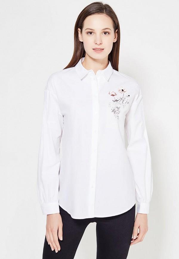 Рубашка Zarina 7420001301051