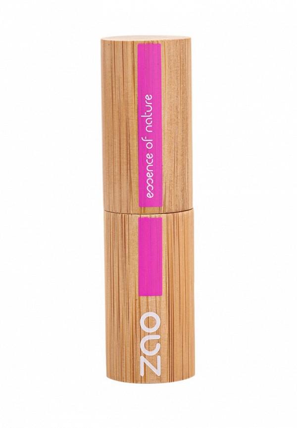 Корректор ZAO Essence of Nature 493 розово-коричневый